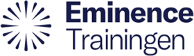 Eminence Trainingen