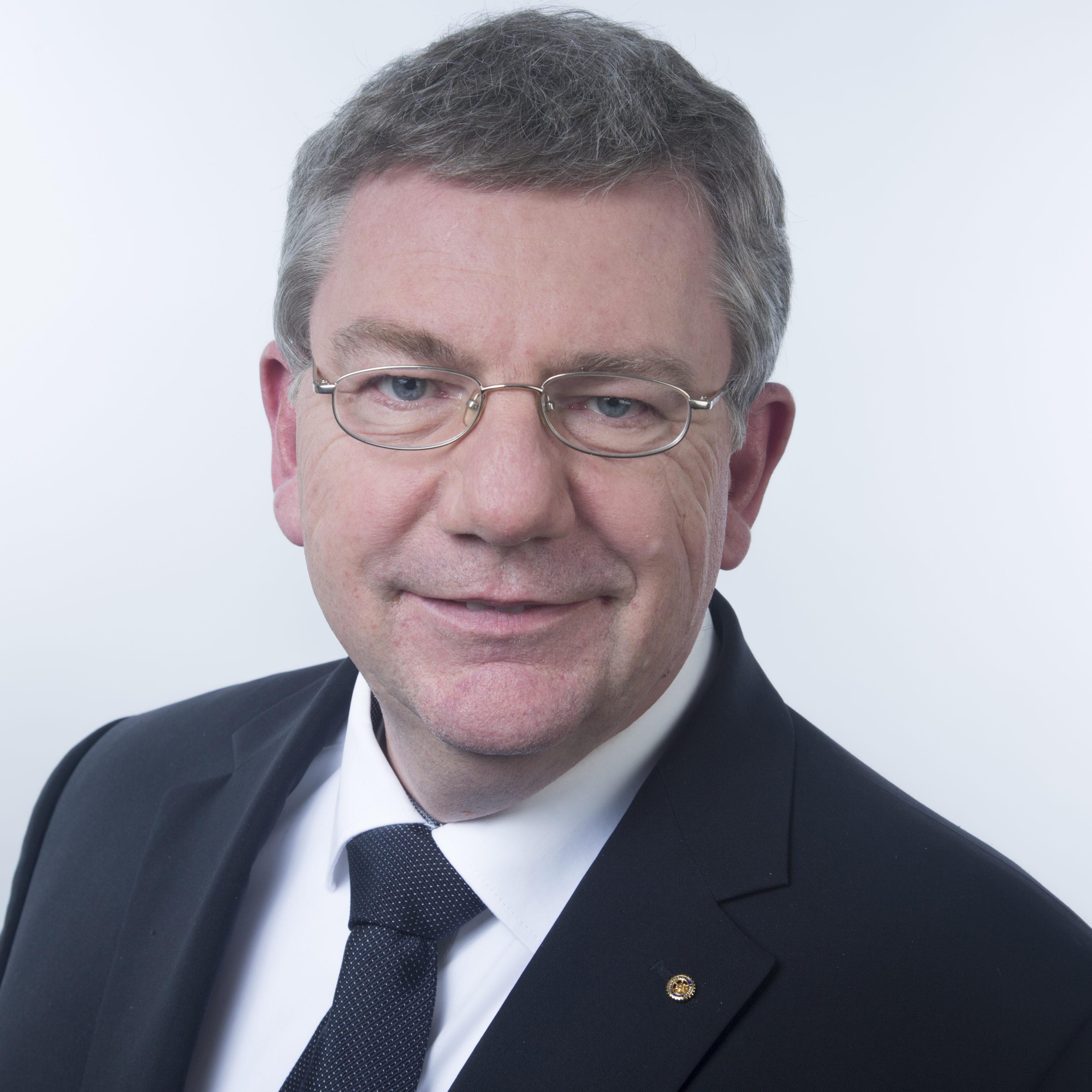 Pieter Loeff, Eminence Trainingen