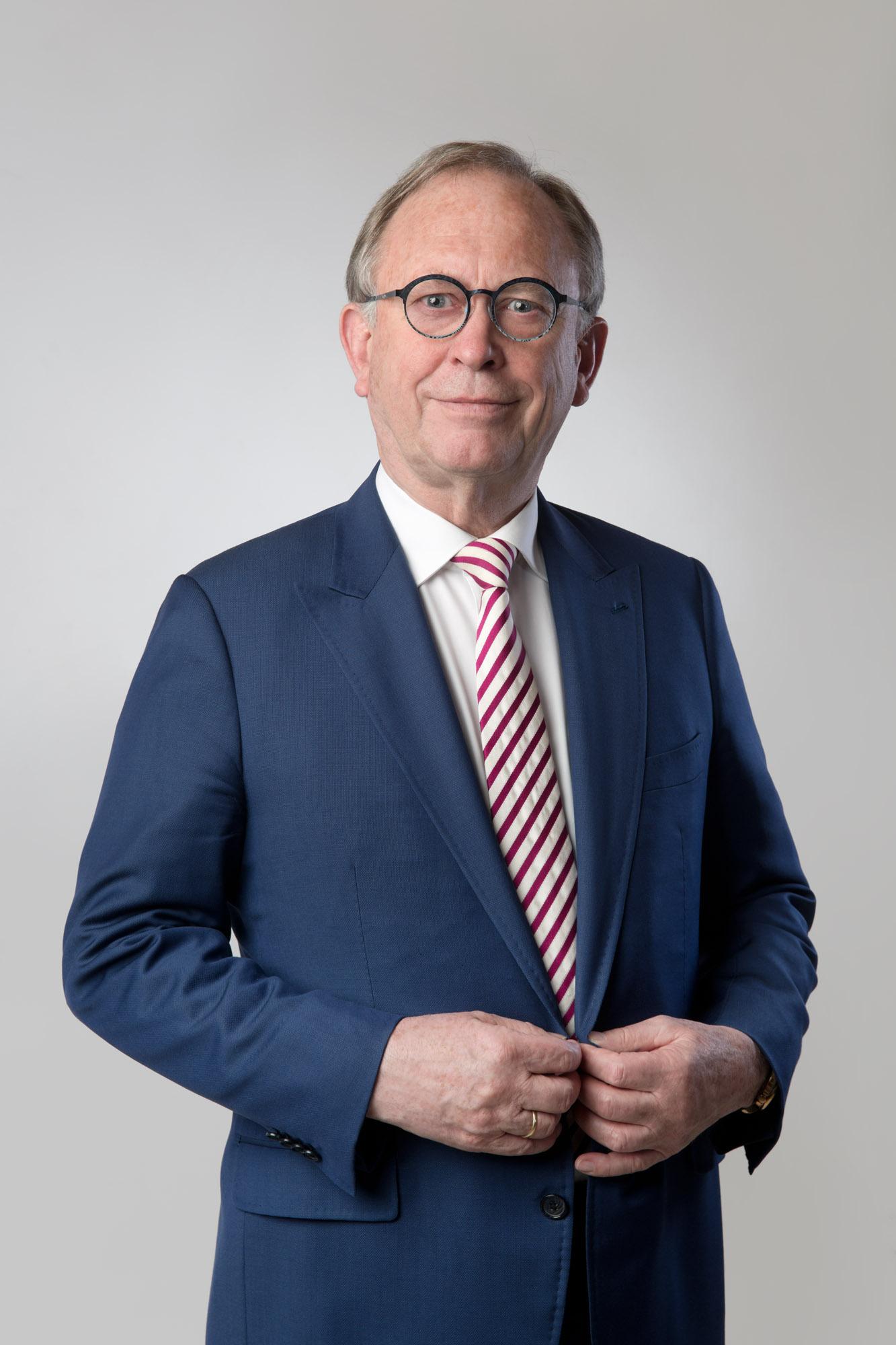 Managementtraining door o.a. Geert Strijker